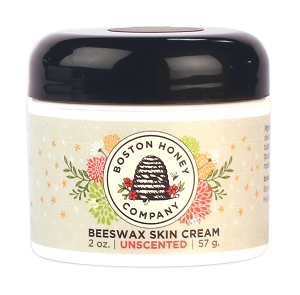 UNSCENTED SKIN CREAM